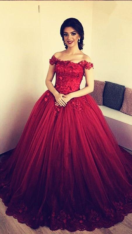 Abendkleider Gunstig Designer Rote Abendkleider Prinzessin Abendmoden Online Kaufen Stiker