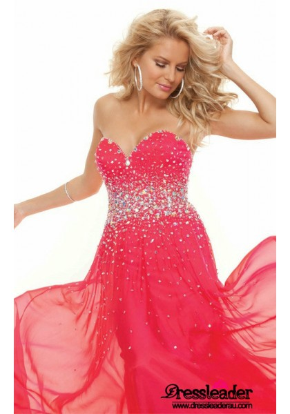 f90baf5fb6b Floor Length Blue Sweetheart A Line Formal Dress na prom dresses under 200.
