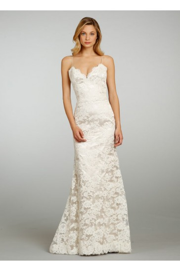 Jim Heljm Wedding Dresses.Jim Hjelm Wedding Dress Jim Hjelm Wedding Dress
