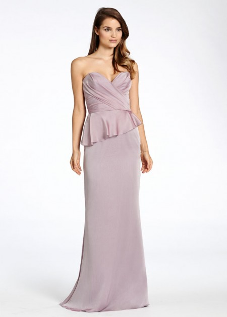 Sweetheart Long Prom Dresses Under 200