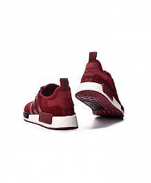reputable site b9b2e a3ee3 Sa  adidaspaschersaleonline.fr na Nike Air Max 90