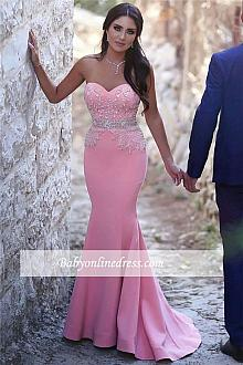 232cc3de24ff75 Abendkleider rosa lang günstig. Designer Ballkleid günstig Alt Rosa ...